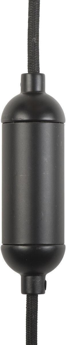 kabelverlengstuk-cablex---zwart---its-about-romi[0].jpg
